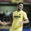 Villarreal CF 2016/17: Daniele Bonera