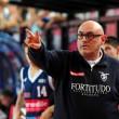 Citroen Supercoppa LNP, Scafati-Bologna sarà la finale