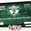 Zacatepec XXI saca a la venta el 'Bono Cañero'
