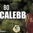Herbalife Gran Canaria 2016-17: Bo McCalebb, el fichaje estrella