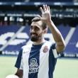 Guía VAVEL Espanyol 2018-2019: Esperanzas en Borja Iglesias