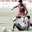 Previa Sporting de Gijón - CD Tenerife: nuevo capitán para intentar cambiar el rumbo