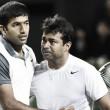 Tenis Río 2016: cita ineludible para especialistas del dobles