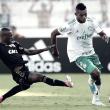 Com dúvida na lateral-esquerda, Roger Machado esboça provável Palmeiras contra Ponte Preta