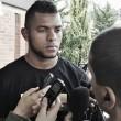 """Miguel Ángel Borja: """"sabemos que Cortuluá es un excelente equipo"""""""