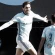 El Duelo: Celta de Vigo 'B' vs. SD Ponferradina