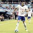 Sevilla Atlético - Real Zaragoza: puntuaciones del Real Zaragoza, jornada 11