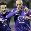AS Roma vs Fiorentina: Garcia's Roma Hope To Close Gap At The Top