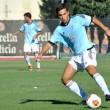 Borja Domínguez se desvincula del Celta de Vigo
