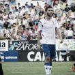 Borja Bastón: el rendimiento en cuestión del contexto