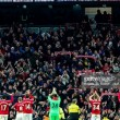 Karanka trusts in backing of Middlesbrough home crowd