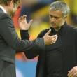 Premier League, è Klopp vs Mourinho: ad Anfield per il Liverpool c'è il Manchester United