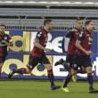 Calciomercato Cagliari - C'è il rinnovo di Borriello e Isla saluta la Sardegna
