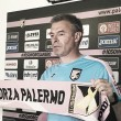 "Palermo, Bortoluzzi: ""Pensiamo gara dopo gara, Nestorovski si sbloccherà"""
