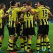 Live Borussia Dortmund - Hertha Berlino, la Bundesliga in diretta