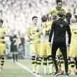 Borussia Dortmund, maledizione interrotta: la Dfb Pokal è giallonera, battuto 2-1 l'Eintracht Francoforte