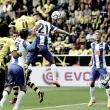 Previa Hertha - Dortmund: Las abejas tienen que responder en Berlín