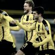 Borussia Dortmund: Renovarse o morir