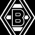Borussia VfL 1900 Monchengladbach