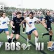 Sky Blue FC vs Boston Breakers Preview: Sky Blue on a three-game winning streak against Boston