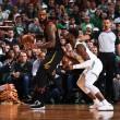 NBA Playoffs, Eastern Conference Finals - LeBron James è sempre il Re: Boston s'inchina in gara 7