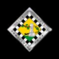 ajedrez-tomelloso