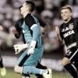 Botafogo, el último inquilino del grupo 1