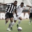 Com objetivo de chegar à segunda vitória em dois jogos, Botafogo enfrenta Cabofriense na Taça Rio