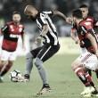 Valendo vaga na final, Flamengo e Botafogo voltam a se enfrentar pela Copa do Brasil