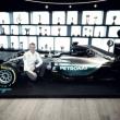 F1 - Bottas in Mercedes, è ufficiale