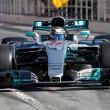 Formula 1 - Tempone di Bottas! Si chiude la terza mattinata di prove