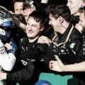 F1: Toto Wolff diz que Bottas redescobriu sua forma de superestrela júnior