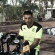 """Bottinelli: """"De los rivales que restan, Toluca es el más díficil"""""""