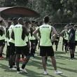 De olho na Libertadores, Botafogo encara Rio Branco-ES em amistoso e promove estreia de Montillo