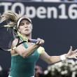 WTA Miami Open, qualificazioni femminili: avanza la Vinci, scivola la Errani