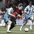 Previa Bournemouth – Huddersfield: solo vale ganar en un duelo inédito en Premier