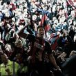 Bournemouth 3-0 Bolton Wanderers: Bournemouth heading to the Premier League