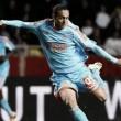 El Sevilla se hace con los servicios del joven Bilal Boutobba