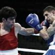 El boxeo español está de enhorabuena