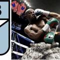 Debate VAVEL Boxeo: la actualidad del pugilismo argentino
