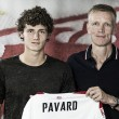 Pavard in, Kliment out at VfB Stuttgart
