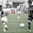 Bragantino e Vasco se enfrentam no Nabi Chedid em clima de final