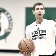 NBA - Boston Celtics: finché la barca va, lasciala andare. Oppure no?