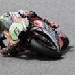 Stefan Bradl to leave MotoGP