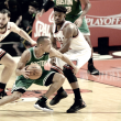 NBA Playoffs - Boston completa la rimonta, la rivincita di Avery Bradley