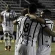 Bragantino vence Bahia pelo placar mínimo e deixa zona de rebaixamento da Série B