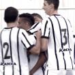 Bragantino supera Juventude e avança às quartas da Copinha