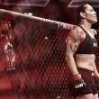 Cris Cyborg faz luta principal do UFC 222 contra ex-campeã do Invicta FC, Yana Kunitskaya