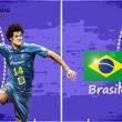 Brasil: de cara a los Juegos
