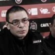 Brasil de Pelotas renova com Clemer até final de 2018